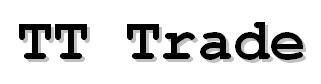 www.tt-trade.at